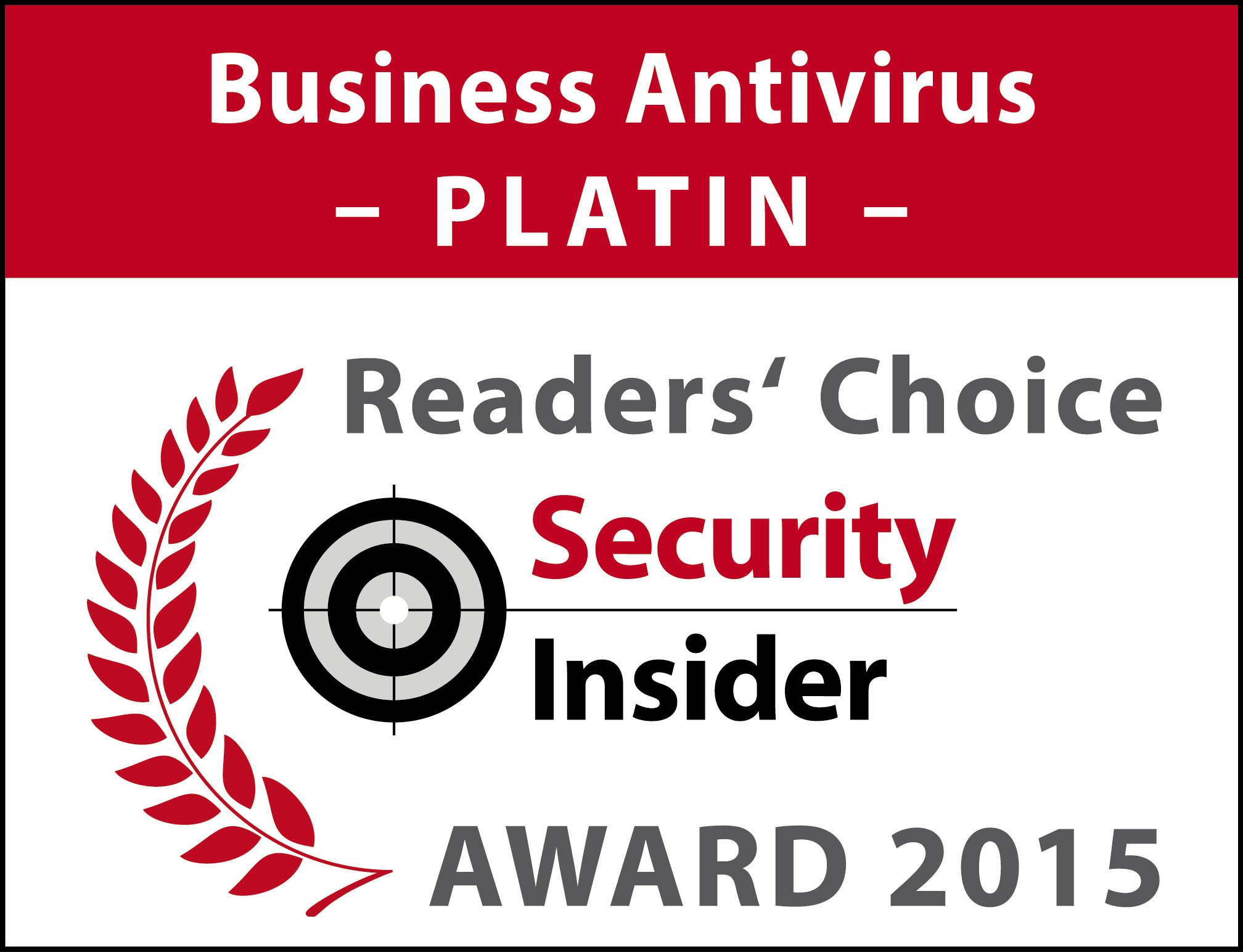 SEC Platin Business Antivirus