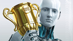 ESET Winter Masters - Ready to rumble (again)