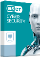 ESET® CYBER SECURITY