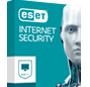 ESET Internet Security®
