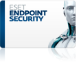 ESET Endpoint Security | Best Enterprise Antivirus