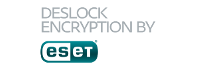 icon: DESlock Encryption by ESET