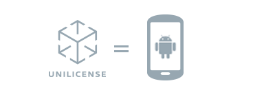 ESET Unilicense on 1 Mobile Device