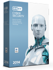 ESET Cyber Security - Antitheft and Phishing for Your Apple or Mac Computer