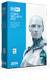ESET CyberSecurity Pro | Antivirus and Anti Theft Security for Your Mac